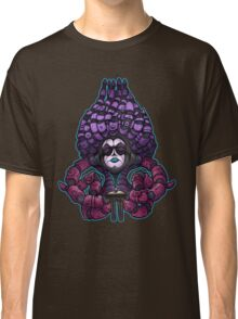 Axiom verge cool gaming Ophelia print Classic T-Shirt