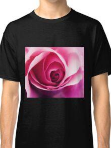 Rosa Rosae Classic T-Shirt