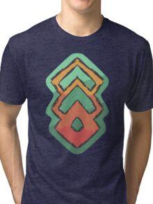 Ember Tri-blend T-Shirt