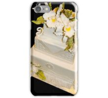 Cake Invites II If you like, please purchase, try a cell phone cover thanks iPhone Case/Skin