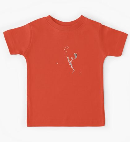 Concentrate Kids Tee