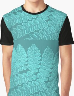 Simply Ancient Graphic T-Shirt