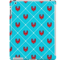 Fancy Fox Collection: Baby Fox iPad Case/Skin