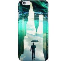Vivid Dream iPhone Case/Skin