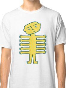 Handy Classic T-Shirt