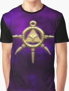 Millennium Ring! Graphic T-Shirt