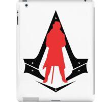 Assassins Creed- Jacob Frye iPad Case/Skin