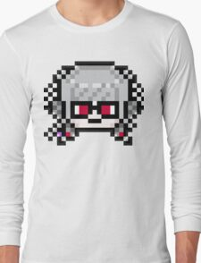 Peko Pekoyama Long Sleeve T-Shirt