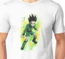 Gon Freecs - Hunter x Hunter Unisex T-Shirt