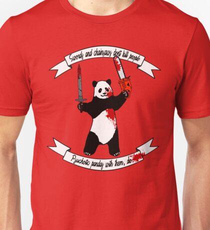 pand Unisex T-Shirt