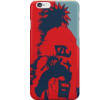 HOKAGE - Naruto iPhone Case/Skin