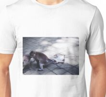 Monkey Magic Unisex T-Shirt