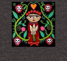 Frida's Garden Unisex T-Shirt