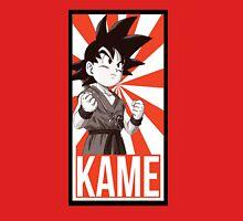 KAME - Dragon Ball Unisex T-Shirt