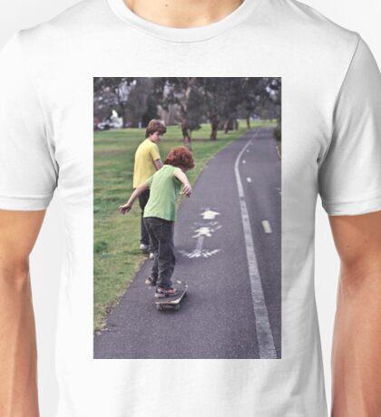 cool move bro T-Shirt