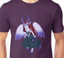 Tiny Dragon Unisex T-Shirt