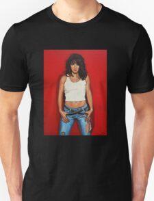 Ellen ten Damme Painting Unisex T-Shirt