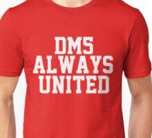 DM5 Always United Unisex T-Shirt