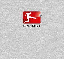 Bundesliga Logo Unisex T-Shirt