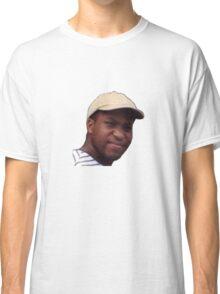 Franklin Wallace original Classic T-Shirt