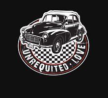 Unrequited Love Unisex T-Shirt