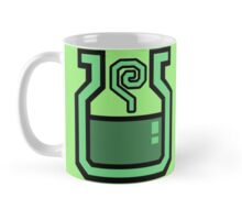 Monster Hunter Mega Potion Mug