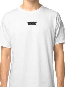 SESH Classic T-Shirt