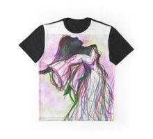 Elphaba Graphic T-Shirt