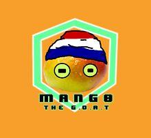 Mang0 the G.O.A.T Unisex T-Shirt