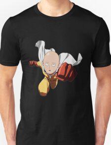 saitama one punch man T-Shirt