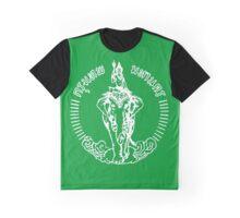 BANGKOK-2 Graphic T-Shirt
