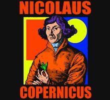 Nicolaus Copernicus Classic T-Shirt
