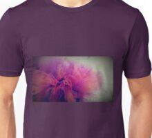 Tulle Unisex T-Shirt
