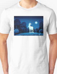 The Last Unicorn T-Shirt