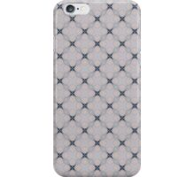 Calling Our Baby iPhone Case/Skin