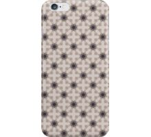 Double Down iPhone Case/Skin