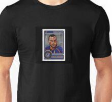 Doug The Thug Unisex T-Shirt