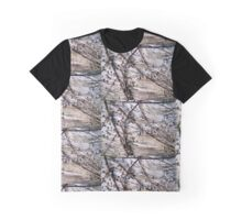 Virginia Creeper Early Spring Graphic T-Shirt