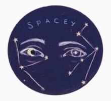 Starry Eyed Kids Tee