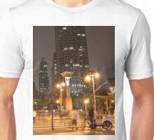 San Francisco Embarcadero Unisex T-Shirt