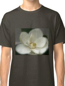 Mood of Innocence Classic T-Shirt