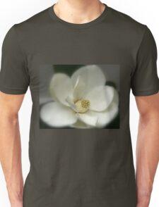 Mood of Innocence Unisex T-Shirt