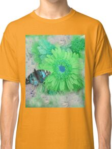 SPRING DAISY Classic T-Shirt