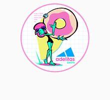 Bathing suit Catrina Gutierrez - Adelitas Swim Unisex T-Shirt