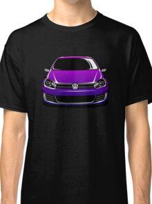GOLF GTI Classic T-Shirt