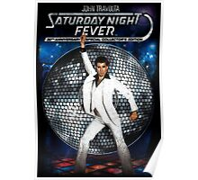 Saturday Night Blast  Poster