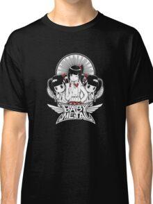 BABYMETAL Classic T-Shirt
