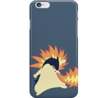 Phlow iPhone Case/Skin