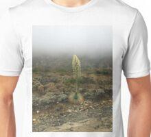 California Desert  Unisex T-Shirt