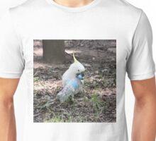 Cocky 05 Unisex T-Shirt